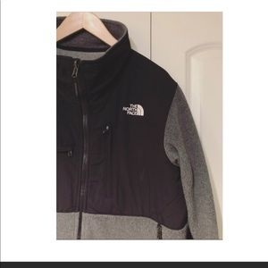 Men's The north face Denali size M